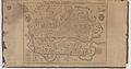 Plan de Rennes (1618).jpg