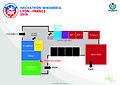 Plan des locaux de Valpré pour le Hackathon 2015.jpg