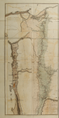 Plan of the operations of the British and Ottoman froces in Egypt from the 8th of March to the 2nd of Sept. 1801.png
