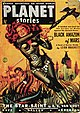 Planet Stories March 1951 cover.jpg