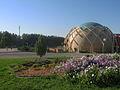 Planetarium of Omar Khayyam - Nishapur 62.JPG