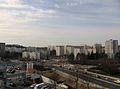Planoise-IDF depuis Cassin nord.JPG