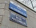 Plaque Chemin des Poissonniers.jpg