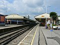 Platform 4 - Basingstoke - geograph.org.uk - 824571.jpg