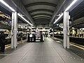Platform of Osaka Station 7.jpg