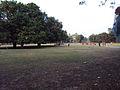 Play Ground View-2 RUET.jpg