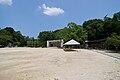 Playground in Okazaki City Higashi Park.jpg