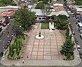 Plaza Cívica José Simeón Cañas de Zacatecoluca.jpg