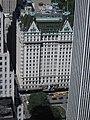 Plaza Hotel NYC (7918883128).jpg