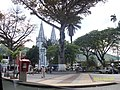 Plazadebolivarchinchina.JPG