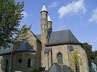 Plettenberg - Christuskirche 04 ies.jpg