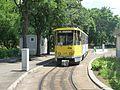 Ploiești 2017 tram 7.jpg