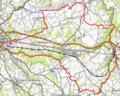 Plouigneau OSM 02.png