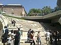 Plovdiv Odeon 2012 06.jpg