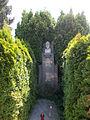 Pobrežje cemetery 23.JPG