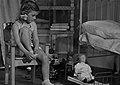 Podkidish-1939-4 Наташа.jpg