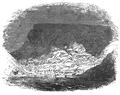 Podróże Gulliwera tom I page0206.png