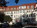 Pohlandplatz 3, Dresden (78).jpg