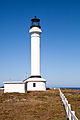 Point Arena Light Station-15.jpg