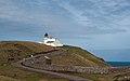 Point of Stoer Lighthouse, Sutherland, Scotland-14April2011 (1).jpg