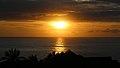 Poipu Coast, Koloa (502984) (16984172685).jpg