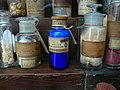 Poison (543771420).jpg