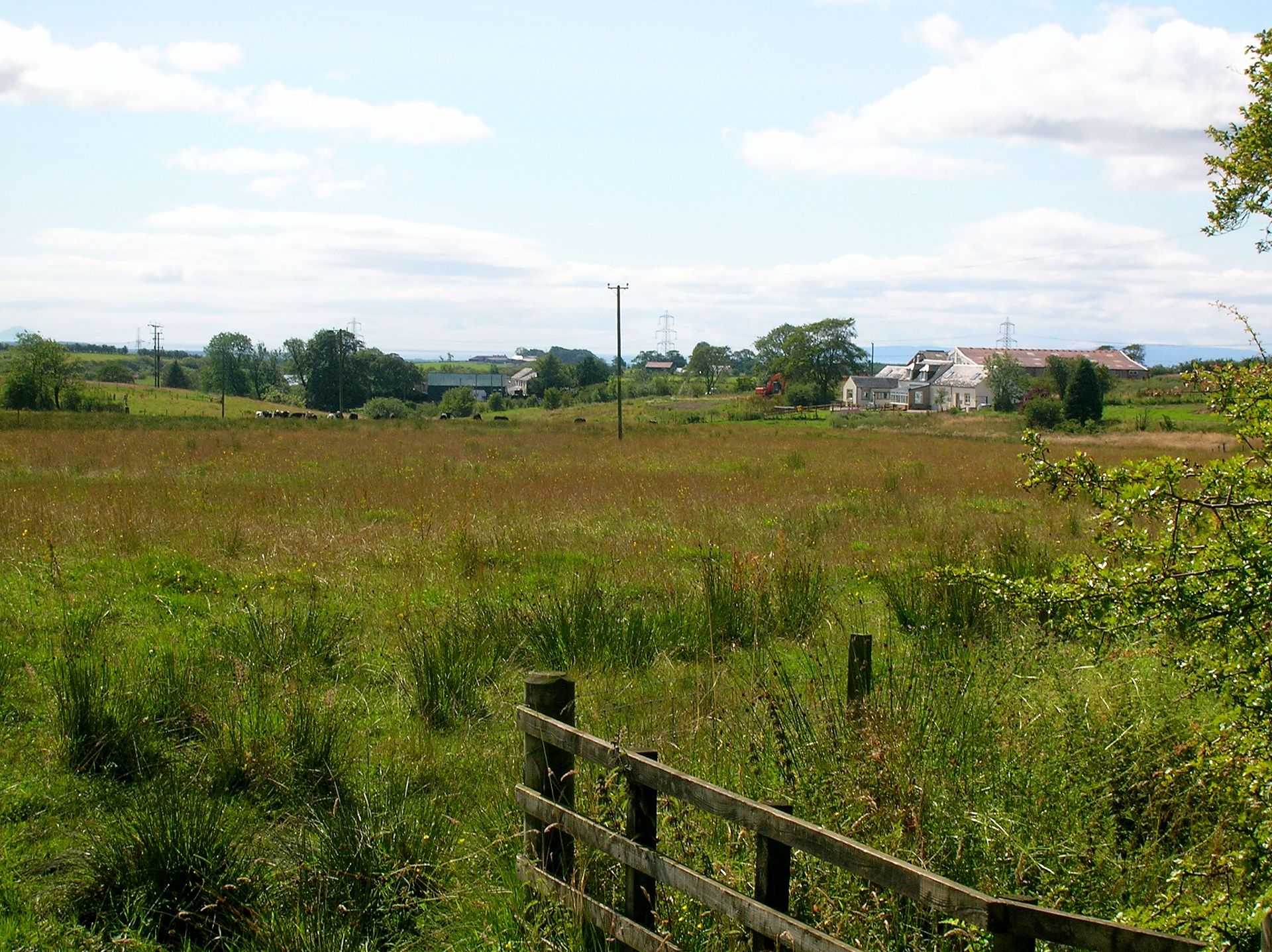 dating sites ayrshire scotland