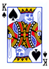 Poker-sm-212-Ks.png