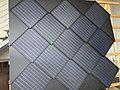 Pokládka Solární tašek.jpg
