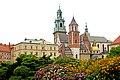 Poland-01798 - Flowers (31309156343).jpg