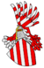 Polheim-St-Wappen.png