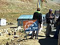 Police Check Post, South Pullu Pass, Ladakh.jpg