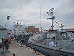 Police boat Cyprus 03.JPG