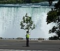 Policing the Falls.JPG