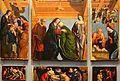 Polittico della Visitazione, Pedro Fernández 001.jpg