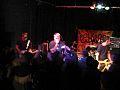 Polkadot Cadaver Live 2012.jpg