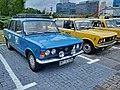 Polski Fiat 125p (IV 1980 - 1982) (2).jpg