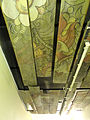 Polychrome Ceiling planks from Rzgow - 02.jpg