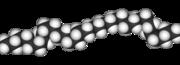 Polyethylene-3D-vdW