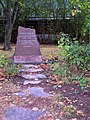 Pomník Lidic 2.jpg