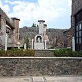 Pompei (28454102624).jpg
