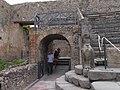 Pompei 龐貝 - panoramio (23).jpg
