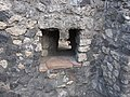 Pompeii Bakery VI.6.17 4.jpg