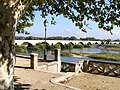 Pont Saint Esprit.JPG