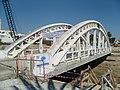 Pont arc Korba 1931 2010.JPG