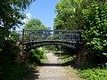 Pont au Jardin des Anglais de Niederbronn-les-Bains (2018).JPG