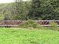 Pont ferré acquigny 1146.jpg