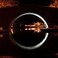 Pont lumineux.jpg