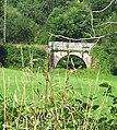 Pont ouysse d940 lapergue.jpg