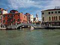 Ponte Longo (Venècia).JPG